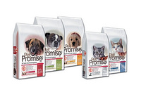 Purina Pet Promise
