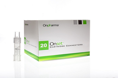 OnPharma - Totally painless dentistry