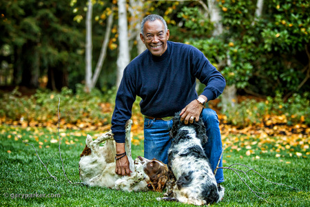 John W Thompson, Microsoft Chairman & CEO of Virtual Instruments